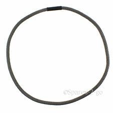 Lid Mesh Rope Seal Gasket For RAYBURN Range Oven Cooker Hotplate 36cm