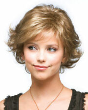 """""""SIERRA"""" RENE OF PARIS HI FASHION WIG *YOU PICK COLOR* NEW IN BOX WITH TAGS"""