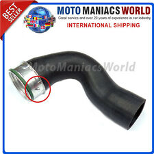 AUDI A3 VW GOLF 4 MK4 VW BORA 1.9TDI 115HP 130HP Turbo Intercooler Hose Pipe NEW