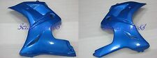 Left and Right Side FAIRING For SUZUKI SV650S SV 650S 03-06 04 05 ABS Plastic