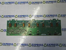 INVERTER BOARD 4H + V2258.041 / C-SONY kdl-32w5500