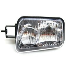 Arctic Cat ATV Left Headlight - 2002-2005 250 300 375 400 500 650 - 0409-031
