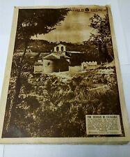 DIARIO DE BARCELONA (30 DE JULIO DE 1950)