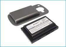 UK Battery for DOPOD 838 Pro 9000 35H00060-01M 35H00060-04M 3.7V RoHS