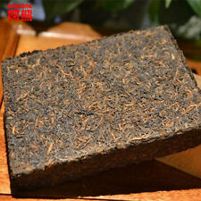 30 Years Old PuEr Tea 250g , Premium Chinese Oldest Pu Er Tea,Puerh Tea,Pu-erh