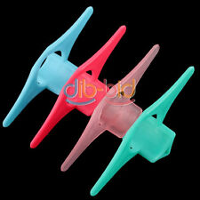 5Pcs Multifunction Thumb Thing Book Page Holder Convenient Bookmark