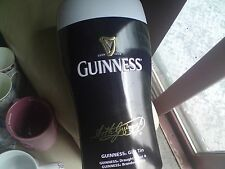 Guinness Gift Tin (empty) large, FREE-MAILING.SEE-BELOW.