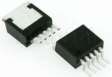 LM2576S-5.0 Original Pulled National Integrated Circuit