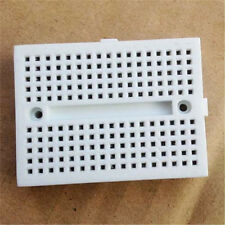 Hot Sale Solderless Breadboard Bread Board 170 Contacts Available for Arduino