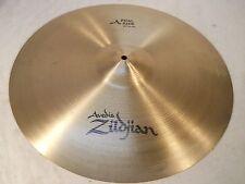 """Pre-Owned 2006 Avedis Zildjian & Co. 20"""" PING RIDE Cymbal 2635 Grams"""
