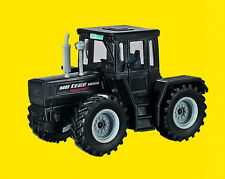 "Kibri 12277 h0 MB TRAC ""Black Beauty"""