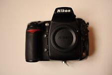 Boitier Reflex Nikon D700 FX 24x36
