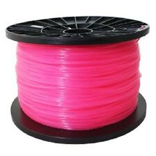PINK  1.75mm PLA CTC 3D Printer Filament - 1KG - 3D-Printer-Filaments.com
