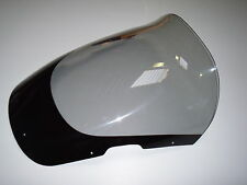 YAMAHA FJ1200 1991-1996 FLIP UP TOURING SCREEN choice of colours