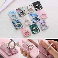 Universal Ring Handy Halter Für iPhone 7 6 6s Plus 5S SE Samsung Note 7 S6 S7