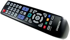 NEW  SAMSUNG TV REMOTE CONTROL FOR PL50C430A1XZL, PL50C430A1XZP, HD0678