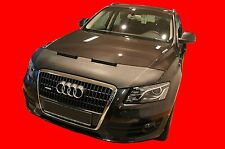 AUDI Q5 since 2008 CUSTOM CAR HOOD BRA NOSE FRONT END MASK