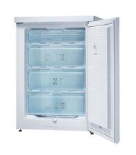 Bosch GSD12V20GB White 60cm undercounter freezer easy access  BNIB