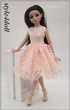 Style4doll outfit for Ellowyne Wilde 16""