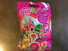 My Little Pony Friendship is Magic Collection Mystery Blind Bag B2102/A8330