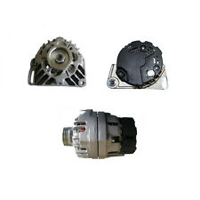 RENAULT Clio II 1.2 Alternator 2000-on - 5611UK