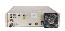 MUEGGE MICROWAVE POWER SUPPLY MX4000X-111KL