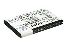 Premium Battery for LG VN271, VN271PP, VN270 Cosmos Touch, LGIP-520NV, VN570 NEW