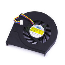 CPU Cooling Fan for HP G72 COMPAQ CQ72 KSB0505HA-A 606013-001 13.V1.BJ195.F.GN