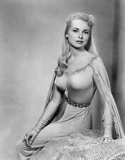 JANET LEIGH 8X10 GLOSSY PHOTO PICTURE IMAGE #8