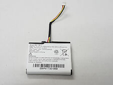 Replacement Battery TomTom Via 130  Model no: KL1