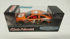 Kevin Harvick 2016 Lionel Collectibles #4 Busch Beer Hunting 1/64 FREE SHIP!