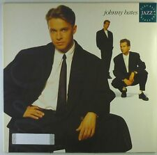 """12"""" LP - Johnny Hates Jazz - Turn Back The Clock - L5694h - washed & cleaned"""