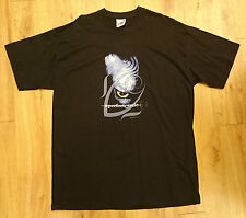 A Perfect Circle/ Eye/ Men's t-shirt/ FOTL/ Black/ Size XL - 479