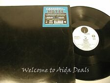 Cassidy Hotel, (Feat.R.kelly) LP#82876-56053-1 (VG)12""