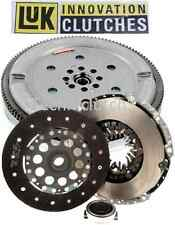 CLUTCH KIT AND LUK DUAL MASS FLYWHEEL DMF FOR HONDA CRV 2.2 CTDI 2.2CTDI