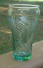 Coca Cola Glass *2012 McDonalds London Olympics *Athletics *Green