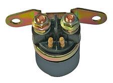 Suzuki LT-F250 Quadrunner 4WD starter relay, solenoid (1987-1995)