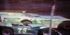 1984 CHARLIE SWARTZ WEDGE MOTORDROME 70 SIZZLER 7-12 DIRT LATE MODEL DVD