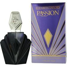 Passion by Elizabeth Taylor EDT Spray 2.5 oz