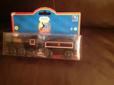 thomas and friends donald and tender learning curve lc99029 very rare  piece