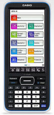 Casio FX-CP400 Color Graphing Calculator with CAS, FXCP400, ClassPad Upgrade