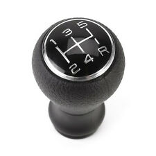 MT Manual 5 Speed Car Gear Lever Stick Shift Knob Shifter for CITROEN C1/Peugeot