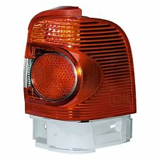 Rear Light: Rear Lamp fits: Sharan/Galaxy - Right | Hella 2VA 964 957-021