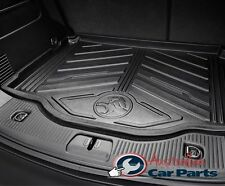 HOLDEN TRAX Cargo Mat Boot Cover TRAY Genuine All Weather 2013-2015 95352484