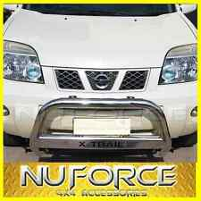 Nissan X-Trail T30  (2001-2007) Nudge Bar / Grille Guard