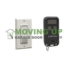 Chamberlain WSLCEV Remote Light Switch Control House Lights from your Phone