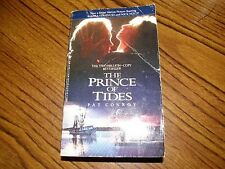148) The Prince of Tides by Pat Conroy (1987, Paperback)