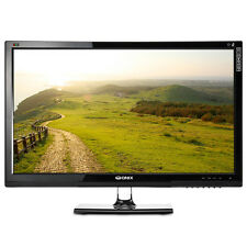 "Perfect Pixel QNIX QX2710 LED Evolution ll [Glossy] 27"" 2560x1440 PLS PC Monitor"