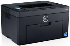 Brand New Dell C1760nw Color Laser Printer