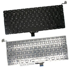 New Genuine Apple Macbook Pro MC700LL/A Notebook UK Laptop Keyboard